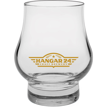 10.5 oz. Reserve Whiskey Glass
