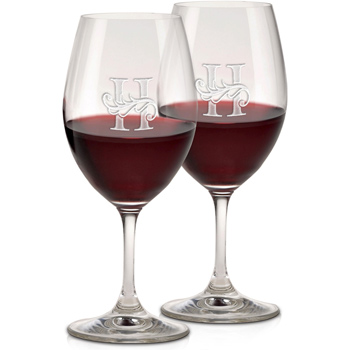 Ouverture Red Wine (Set of Two)