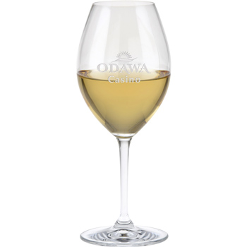 Riedel XL Syrah Glass
