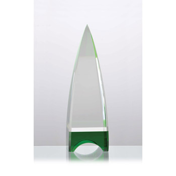 Emerald Obelisk Award