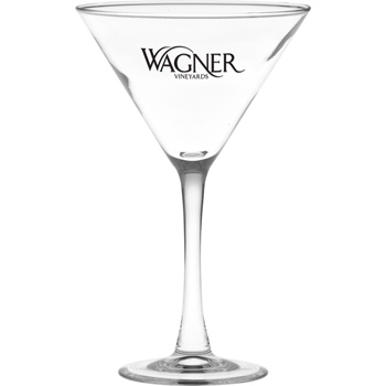 10 oz. Classic Stem Large Martini