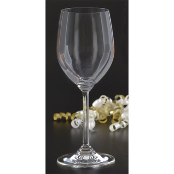 12.5 oz. Wine Collection Chardonnay - Set of 2