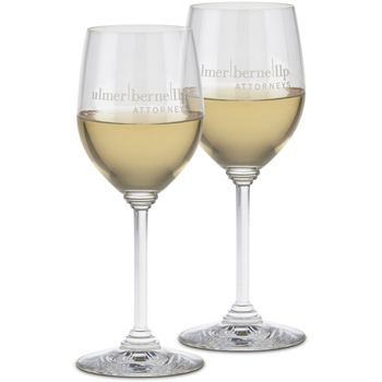 Riedel Wine Collection - Chardonnay