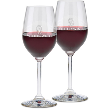 Riedel Wine Collection - Zinfandel