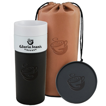 14 oz. Alta Series Gift Set